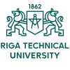 RTU-partner