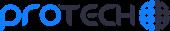 protech-partner