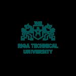 riga-tech-univ