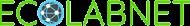 Ecolabnet